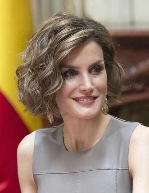 Pin De Eliane Rodrigues Santos Em Cortes Cabelo Hair 2018 Hair
