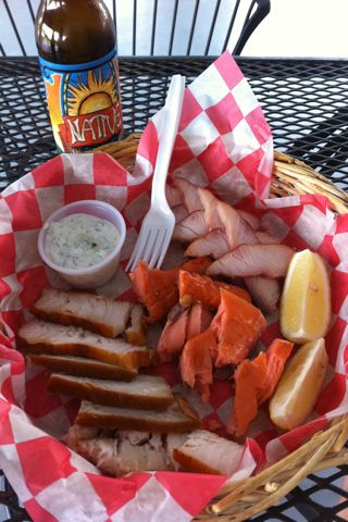 From Blue Marlin Fish House As Featured On Diners Drive Ins And Dives Food Diner Recipes