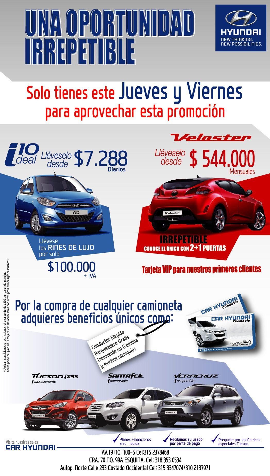 E Mail Marketing Novoclick Car Advertising Flyer Car Ads