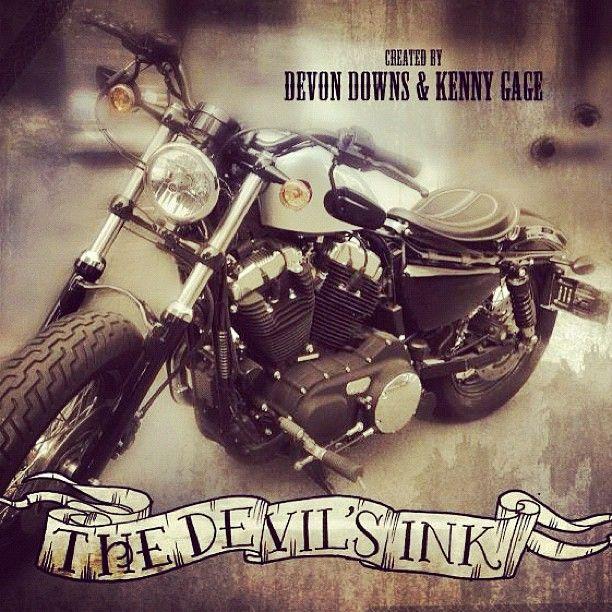 Smoky Mountain Harley-Davidson serves Maryville, Knoxville ...