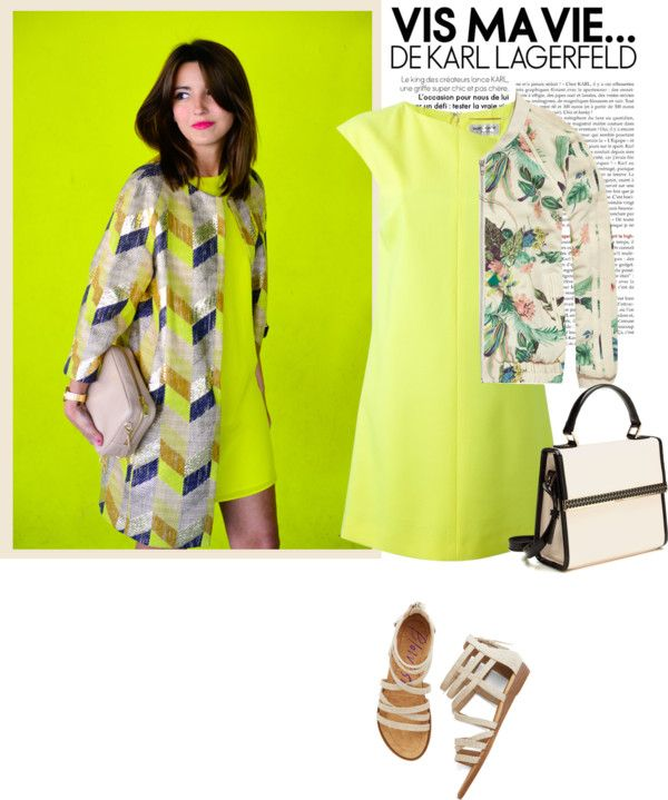 """""""Untitled #803"""" by apple-chow on Polyvore"""