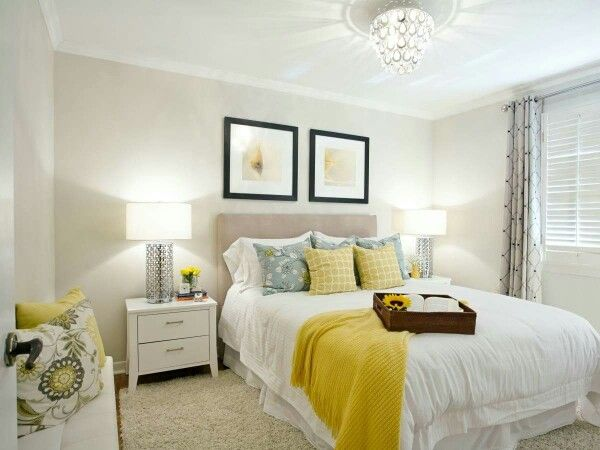 HGTV Property Brothers H O M E ZEN RETREAT In 48 Pinterest Cool Closet In Bedroom Decor Property