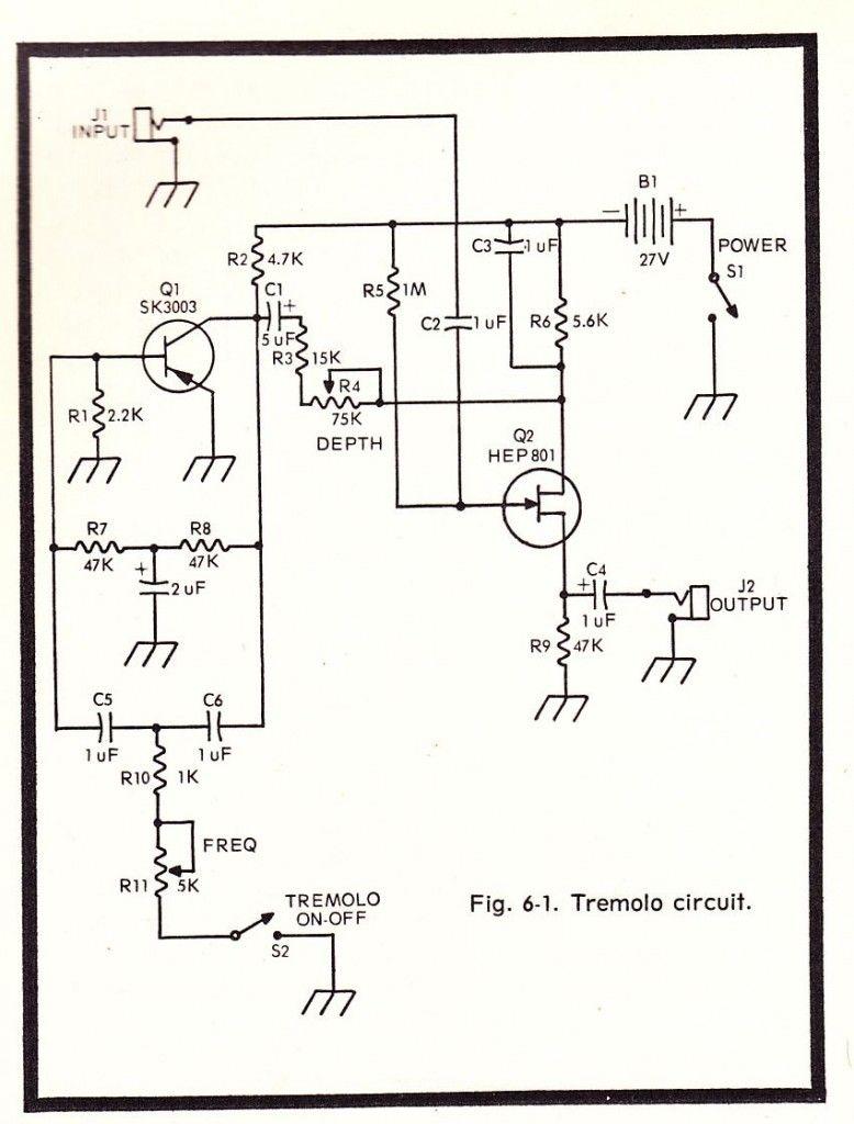 Schematics Preservation Sound Valve Amplifier Guitar Effects Tech Books