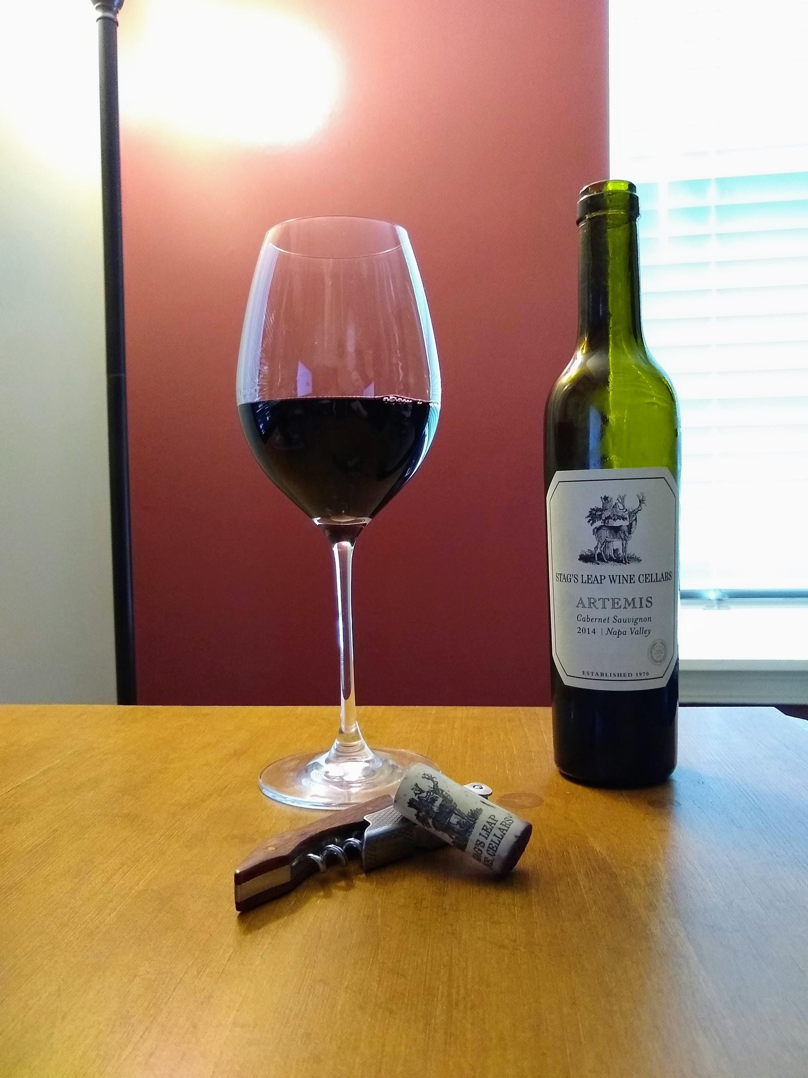 Pin On Wine Food
