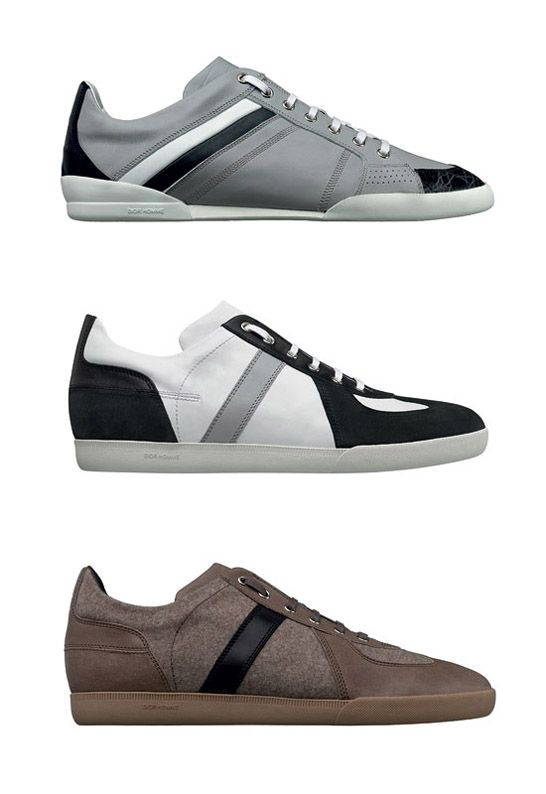 e80641064dc Dior sneakers | Accessories | Dior sneakers, Fashion shoes, Sneakers