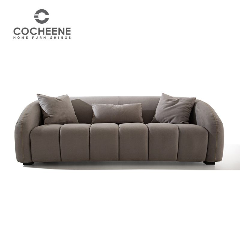 Cocheen Furniture Sofa,bed,chair,sectional Sofa Factory,manufacturer