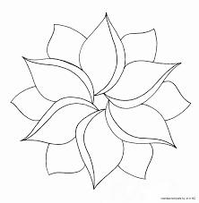 Bildergebnis Fur Malvorlagen Blumen Bluten Mosaikmuster Malvorlagen Blumen Mandala Ausmalen