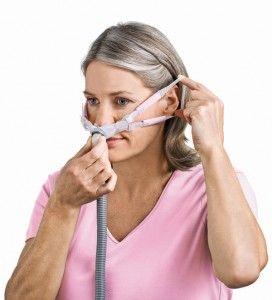 swift fx nasal pillow amazon online