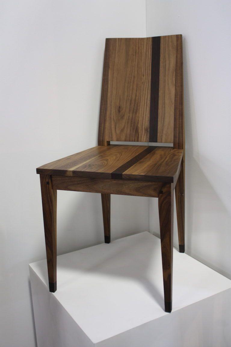 Handgefertigte Möbel Und Accessoires Bei BKLYN Designs #accessoires #bklyn  #designs #handgefertigte #