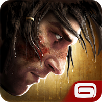 Wild Blood 1 1 4 APK Data action games | Download | Android