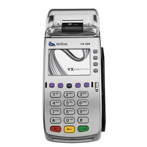 We provide cost effective credit card processing rates and advanced we provide cost effective credit card processing rates and advanced equipments well reheart Image collections