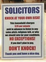 no soliciting sign funny - - Image Search Results #nosolicitingsignfunny no soliciting sign funny - - Image Search Results #nosolicitingsignfunny no soliciting sign funny - - Image Search Results #nosolicitingsignfunny no soliciting sign funny - - Image Search Results