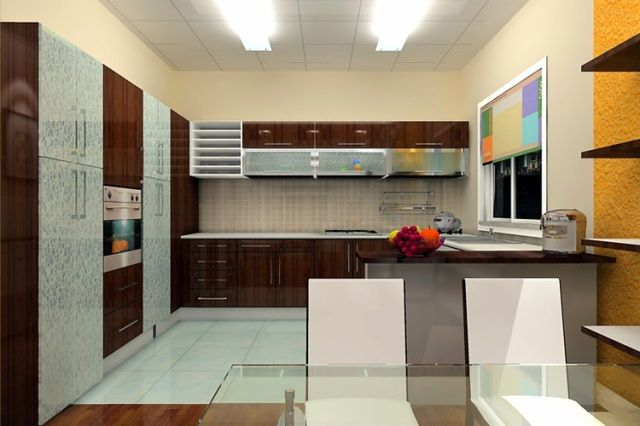 Kitchen Cabinet Design Ideas wonderful cabinet ideas for kitchen kitchen best kitchen cabinet building design ideas kitchen cabinet 17 Best Images About High Glossy Kitchen Cabinet Design On Pinterest Kitchen Kitchens And High Gloss Kitchen