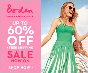 Mini Boden Free Shipping Coupon Code Boden Free Shipping 70 Off Sale Mini Boden Boden Fashion