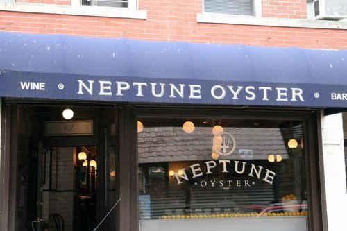 The 21 Best Oyster Bars in the Country | Best oysters ...
