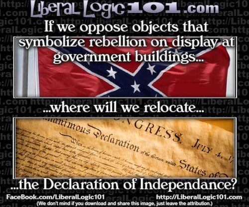 liberal-logic-101-1973