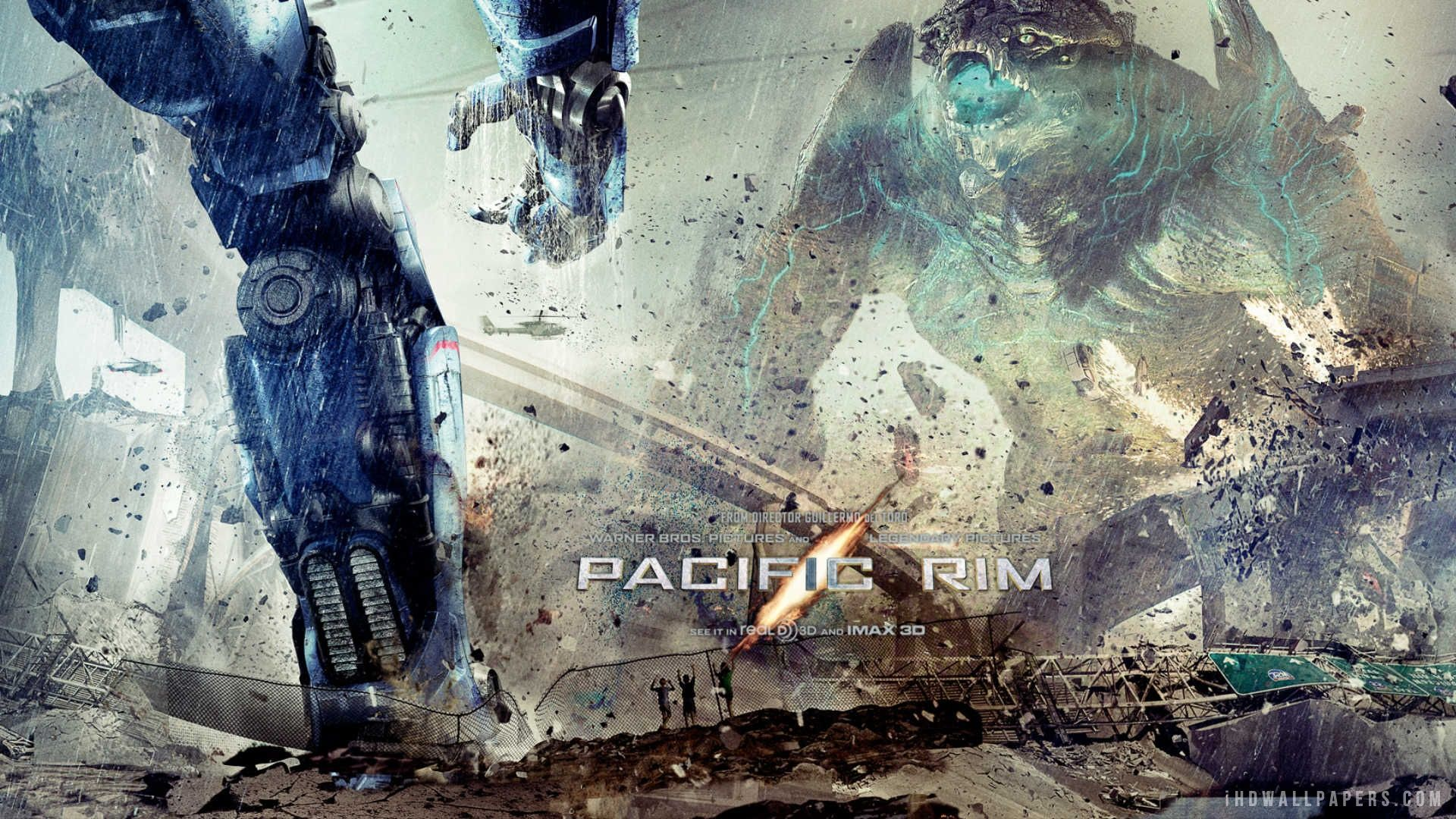 movies, Pacific Rim, Kaiju Wallpapers HD / Desktop and Mobile 1920×1080 Pacific Rim Wallpaper (32 Wallpapers) | Adorable Wallpapers