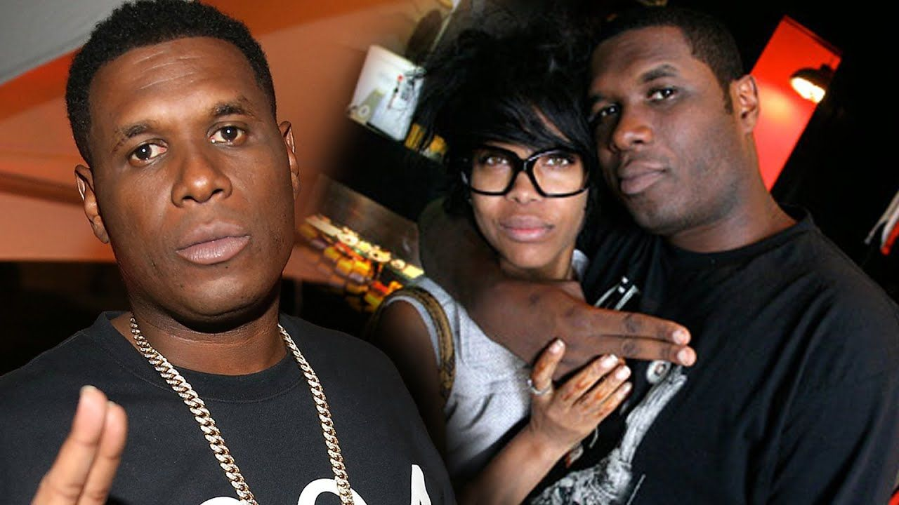 Jay Electronica Family Photos With Daughter And Girlfriend Erykah Badu 2020 In 2020 Jay Electronica Sports Gallery Family Photos