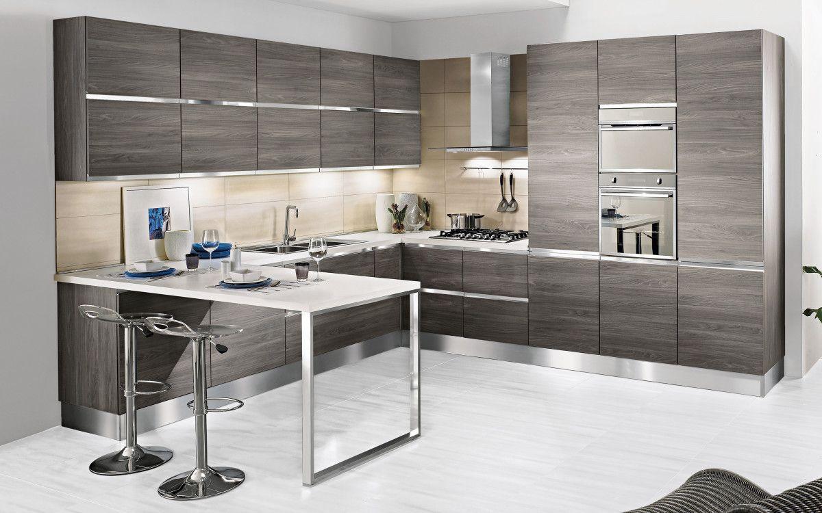 Risultati immagini per cucine moderne Cucine, Cucine