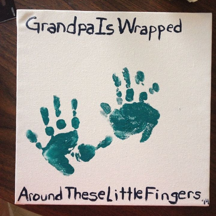 good for grandparents day as well #grandparentsdaycraftsforpreschoolers good for grandparents day as well #grandparentsdaycrafts