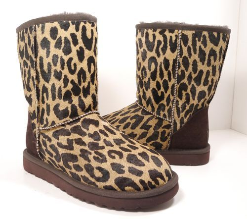 Daily limit exceeded | Boots, Uggs