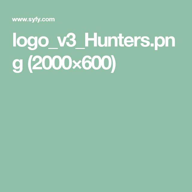 logo_v3_Hunters.png (2000×600)