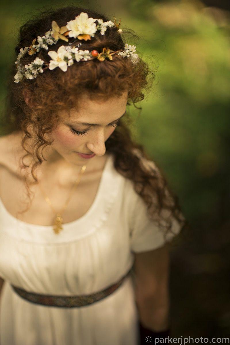 Black Mountain Sanctuary | Forest rustic wedding