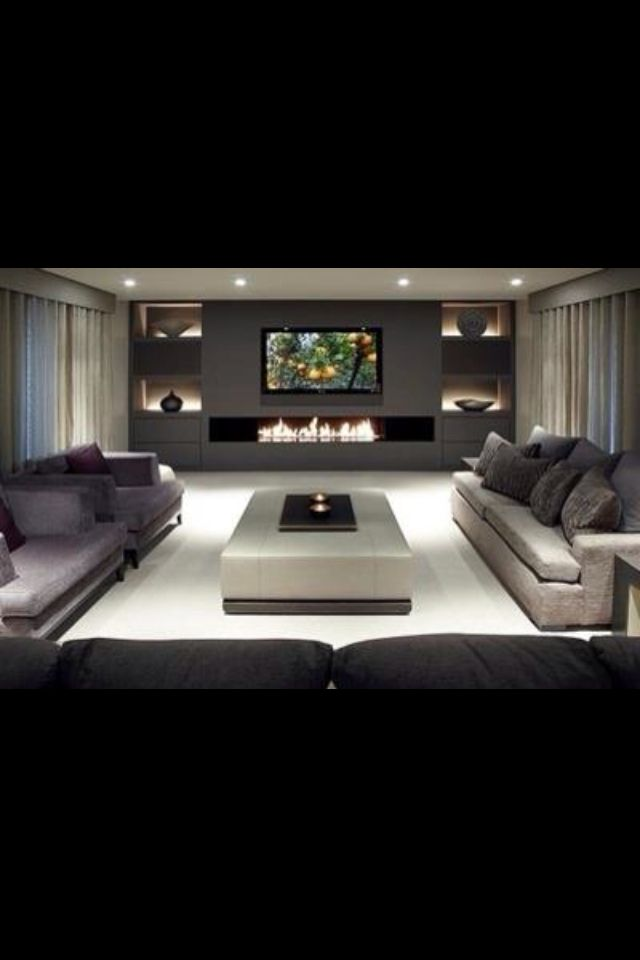 Sexy Living Rooms Camo Room Ideas Very Interior Exterior Decor