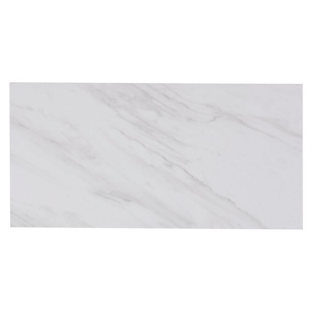 Floor And Decor Porcelain Tile Volakas Plus Matte Porcelain Tile  Porcelain Tile Porcelain And