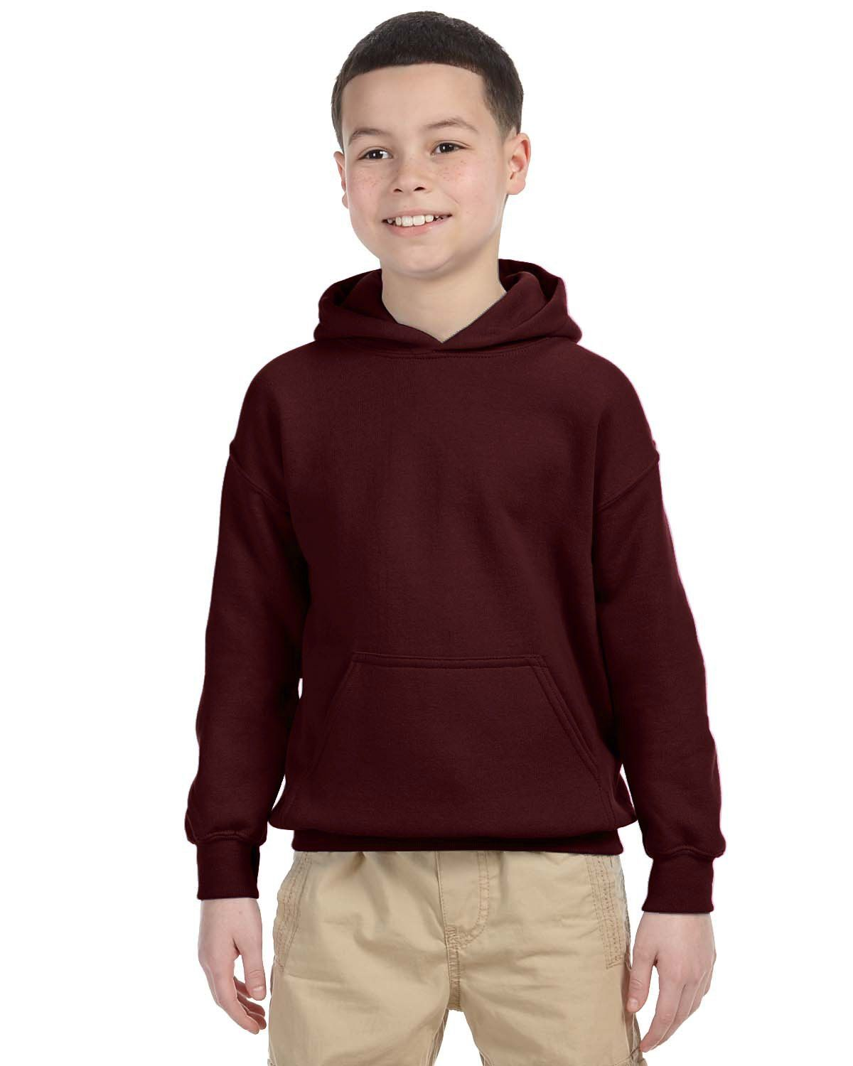 Indica Plateau Director of Operations Hoodie for Kids