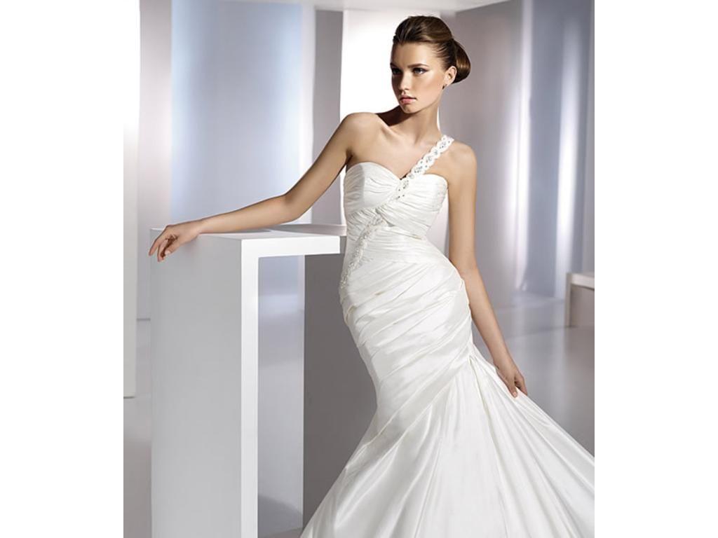 Gemütlich Klebeband Hochzeitskleid Fotos - Hochzeit Kleid Stile ...
