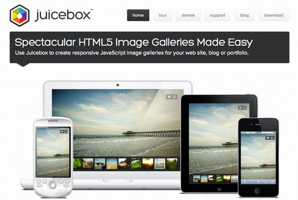 Adobe Muse News Tricks Website Templates MuseThemescom - Adobe muse website templates