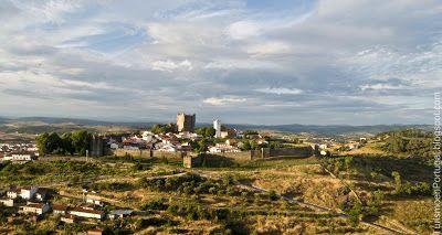 Portugal Turismo: Norte de Portugal