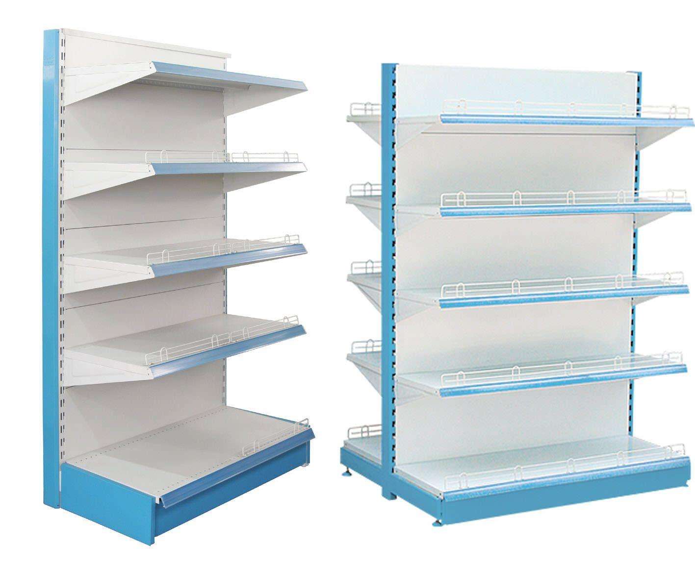 29 Racks ideas | racks, shelving racks, steel racks