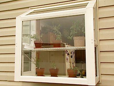 Diy Bay Window Google Search Inside Home Improvement
