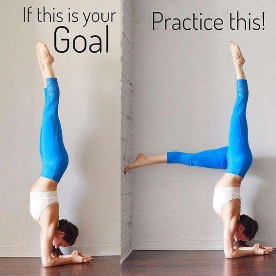 #yoga # Übung #Fitness #Yoga für AnfängerStressReliefatHome #Yogaforstress - #AnfängerStressReliefat...