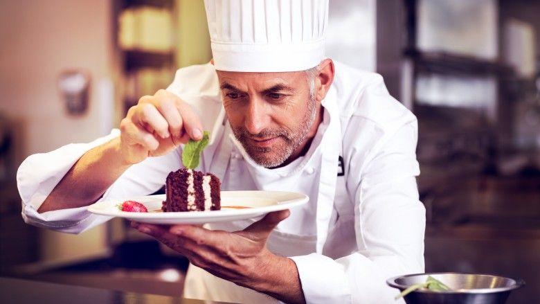 Easy Dishes That Make You Seem Like A Professional Chef Raw Vegan Desserts Vegan Desserts Raw Vegan