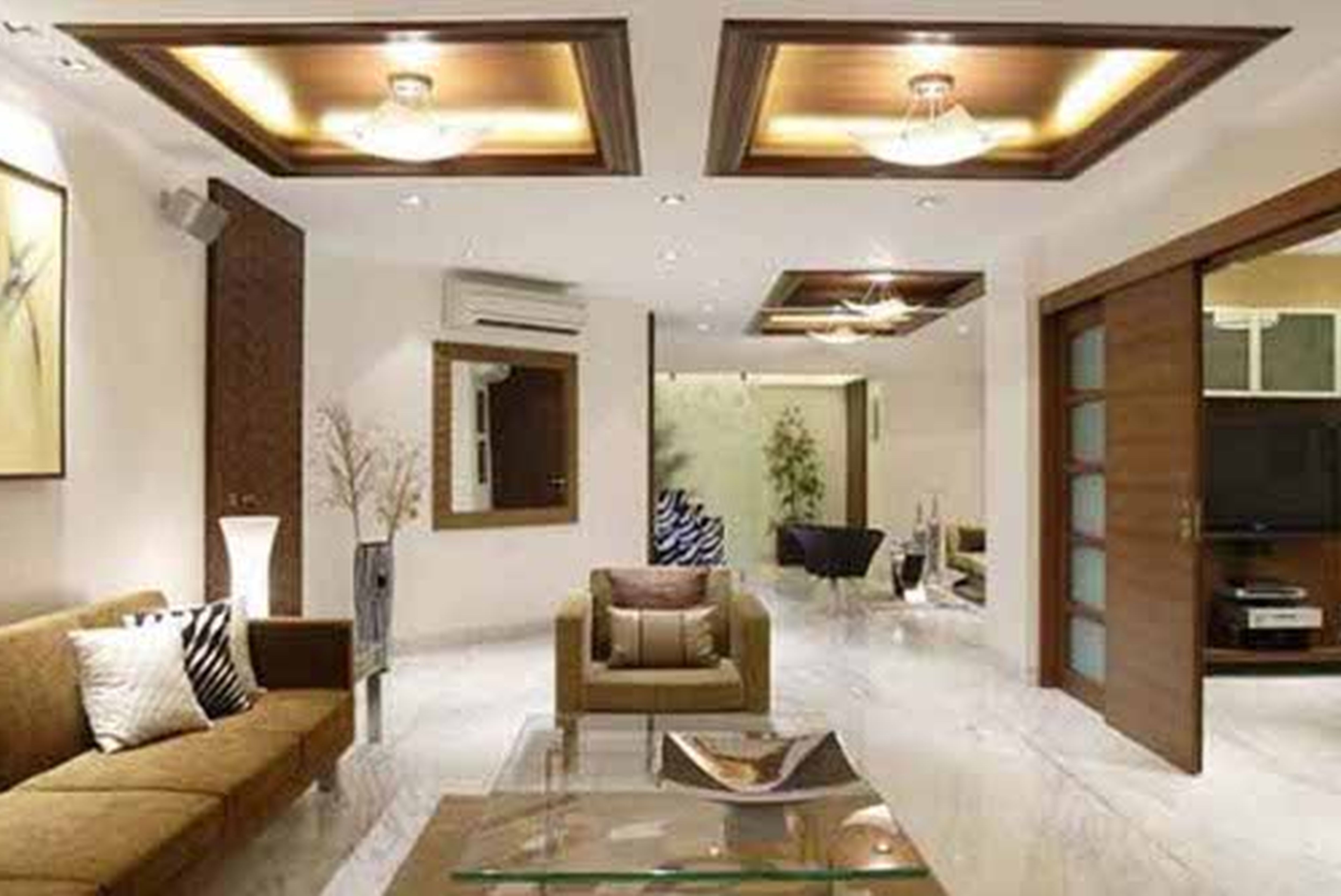 Affordable Interior Design Ideas - Simple Affordable Home ...