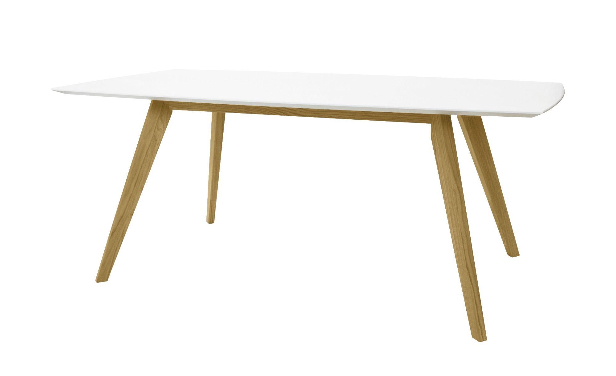 Esstisch Jesper Kuche Tisch Esstisch Und Kuche Esszimmer