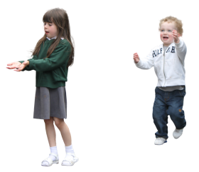 Download Child Png Images Background Png Free Png Images People Png Render People People Cutout