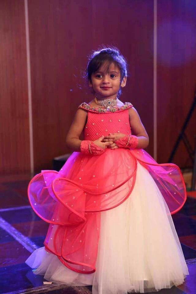 802b6cd94 Omg this beautiful little princess dress beautiful little girl ...