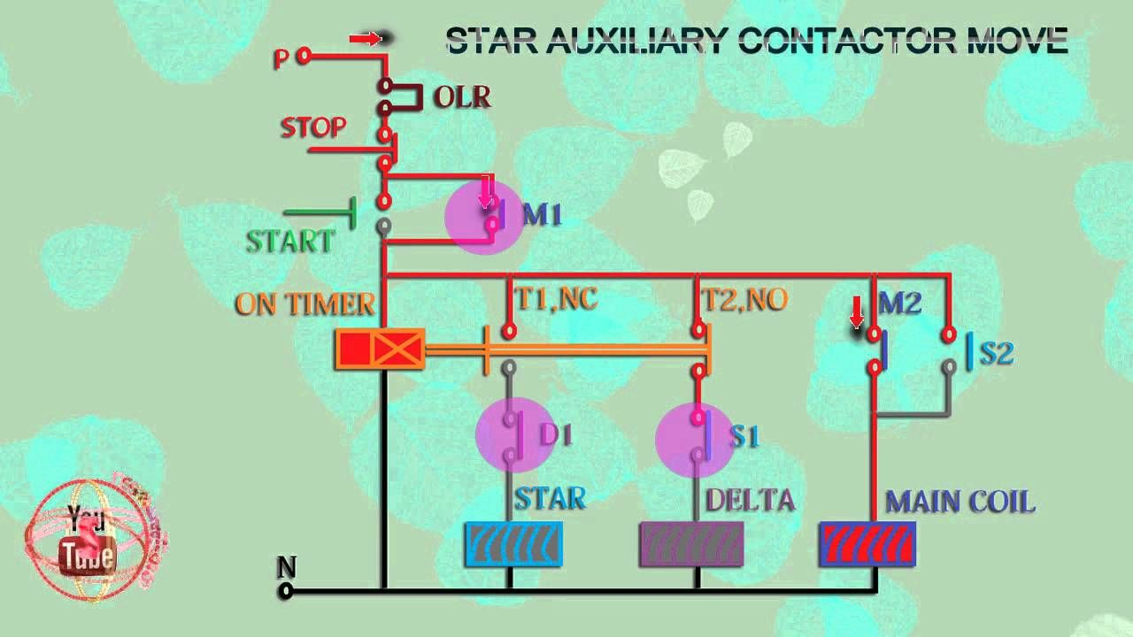 t1 wiring diagram pdf star delta wiring diagram with timer pdf  star delta wiring diagram with timer pdf
