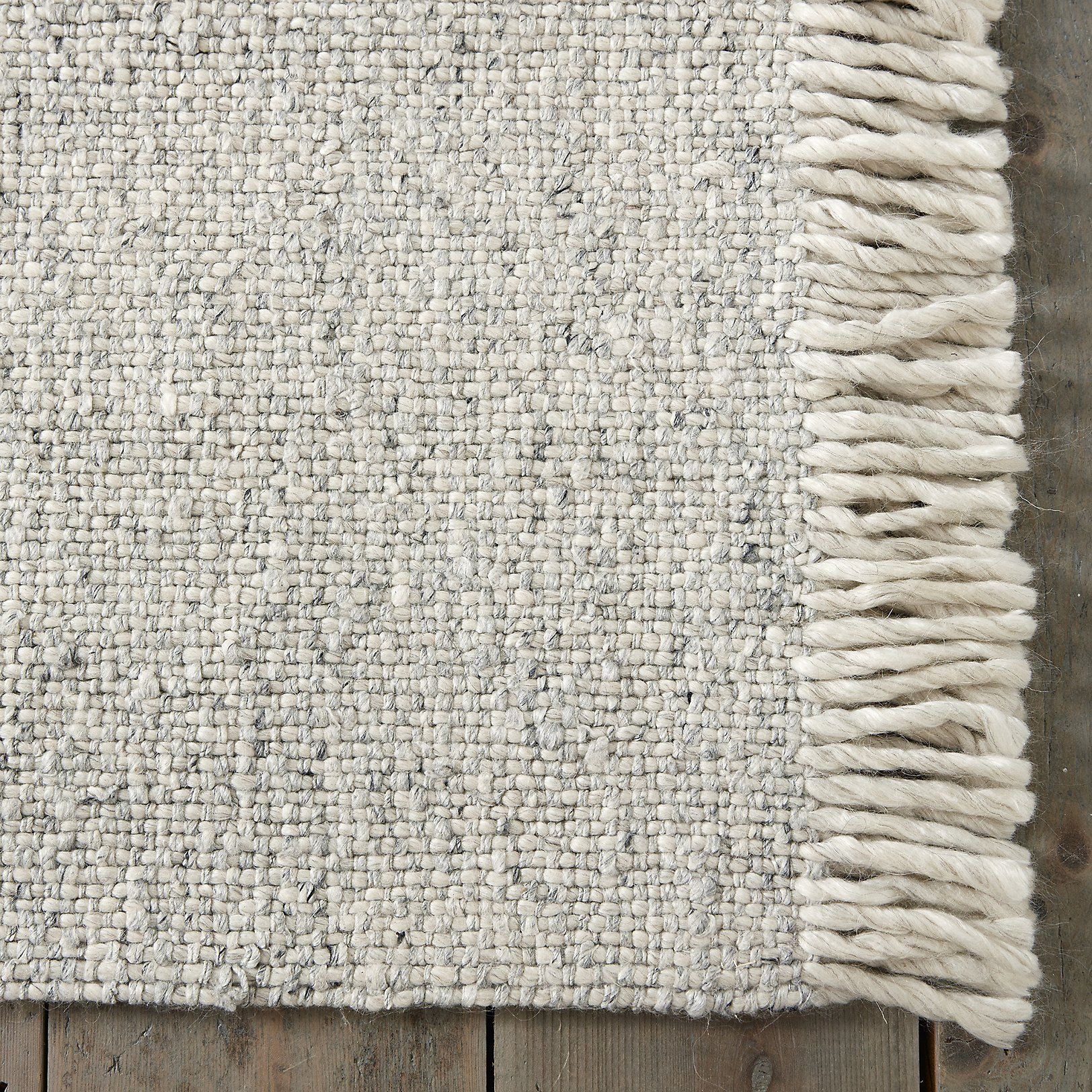 Harrogate Wool Tel Rug Rugs Home Accessories