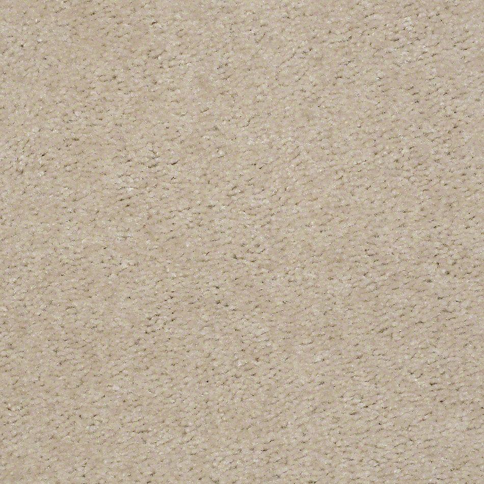 Red Bud Hge64 Carpet Flooring Custom Floors Fishers In Carpet Flooring Red Bud Custom Floor