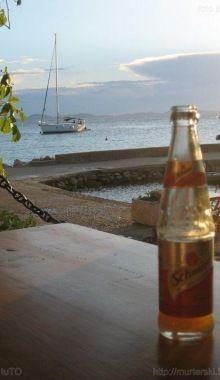 beach=beer #brayola