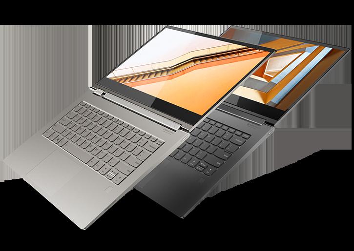 C930 In 2019 Technology I Want Laptop Yoga Types Of Yoga
