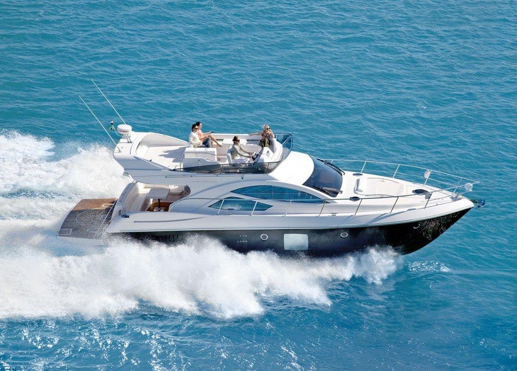 Phantom 500 Fly Barcos Novos Pinterest - yacht repair sample resume