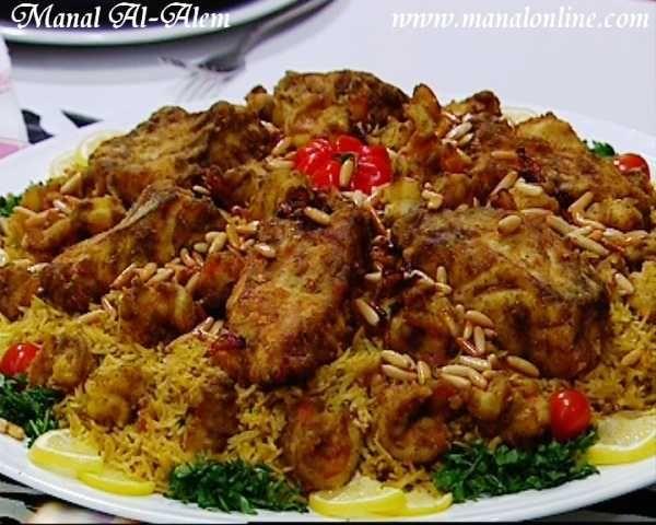 صيادية السمك والروبيان Egyptian Fish Recipe Egyptian Food Recipes