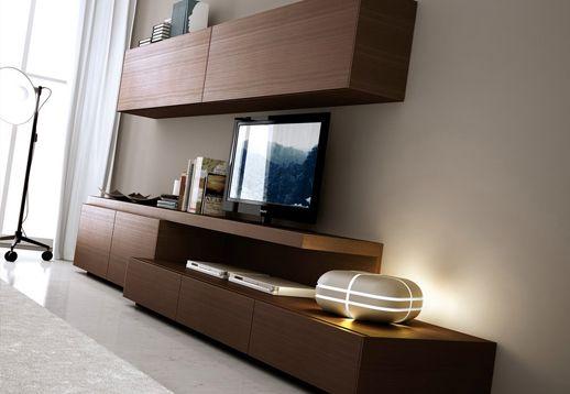 El factory del mueble fabulous barato de alta calidad for Factory del mueble madrid