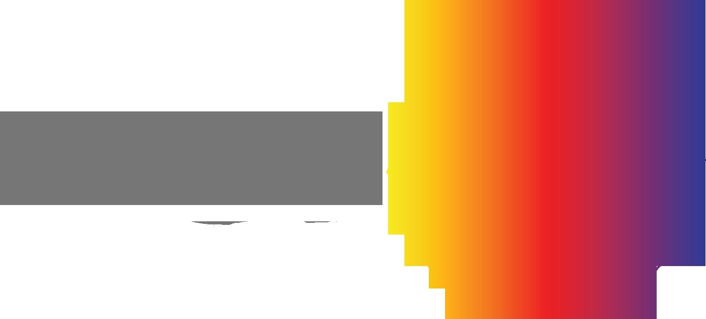 Download Soundcloud for desktop Windows/Mac/Linux, no need